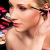 Make up workshop te Rotterdam Centrum doe zelf of geef kado of als vrijgezellenfeest.